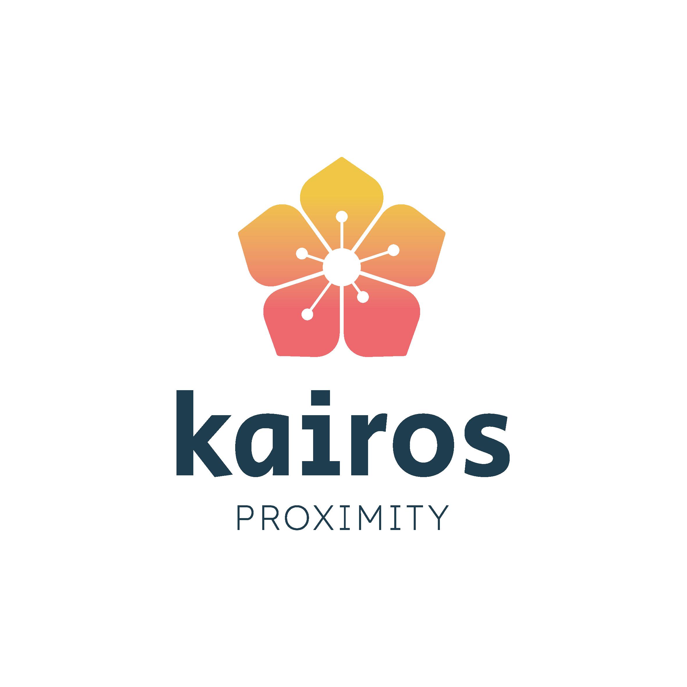 KAIROS Proximity